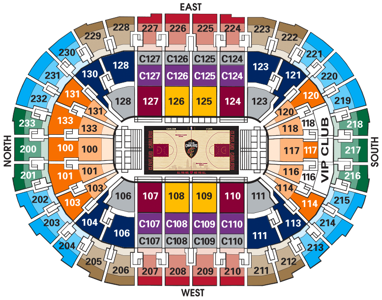 Group tickets cleveland cavaliers