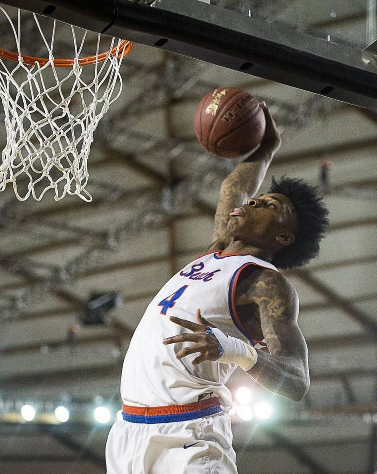 Facts And Stats About Kevin Porter Jr Cleveland Cavaliers