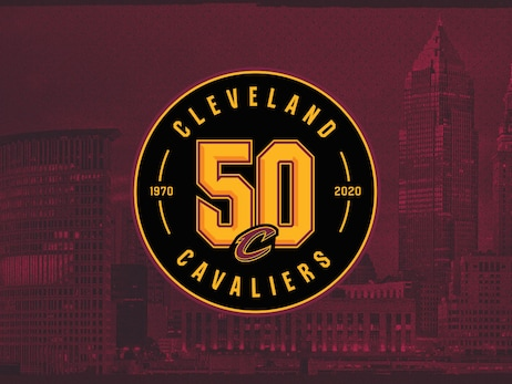 Cavaliers Waive Four Players