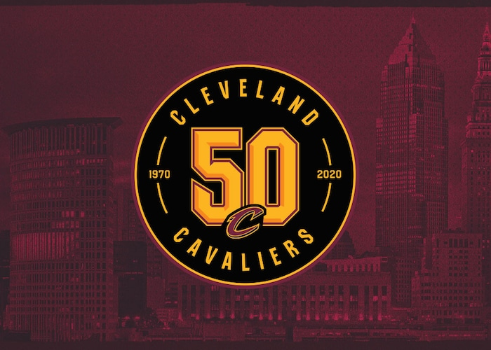 Cavaliers Waive Four Players | Cleveland Cavaliers