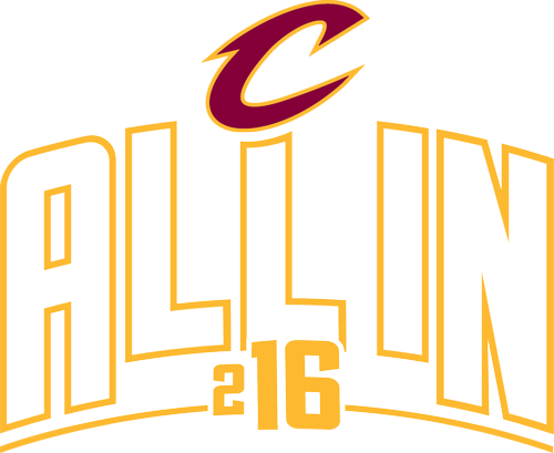 1000  images about cavs on Pinterest