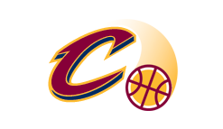 Cavaliers Assists