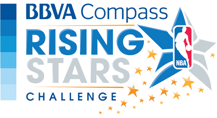 Image result for bbva rising stars challenge 2017