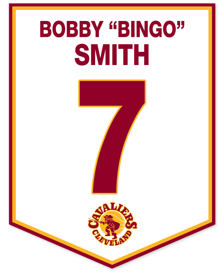 Bobby Bingo Smith