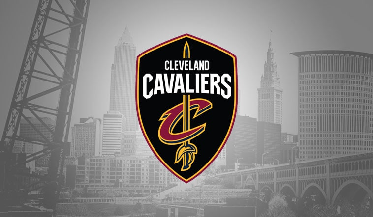 Cleveland Cavaliers  The Official Site of the Cleveland Cava