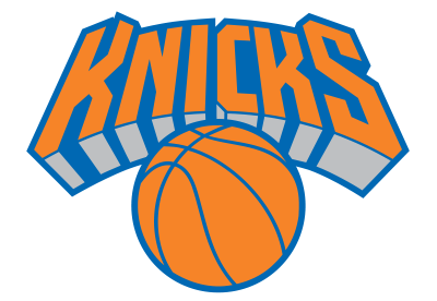 Cavaliers vs. New York Knicks