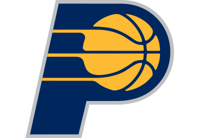 Cavaliers vs. Indiana Pacers