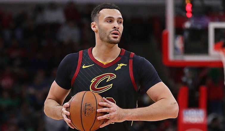 Daily News - May 2, 2020 | Cleveland Cavaliers