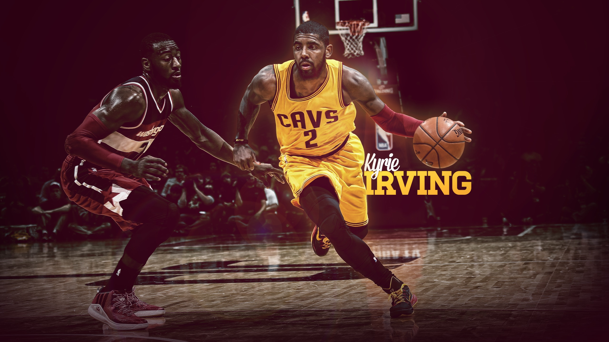 Fan Wallpapers Cleveland Cavaliers