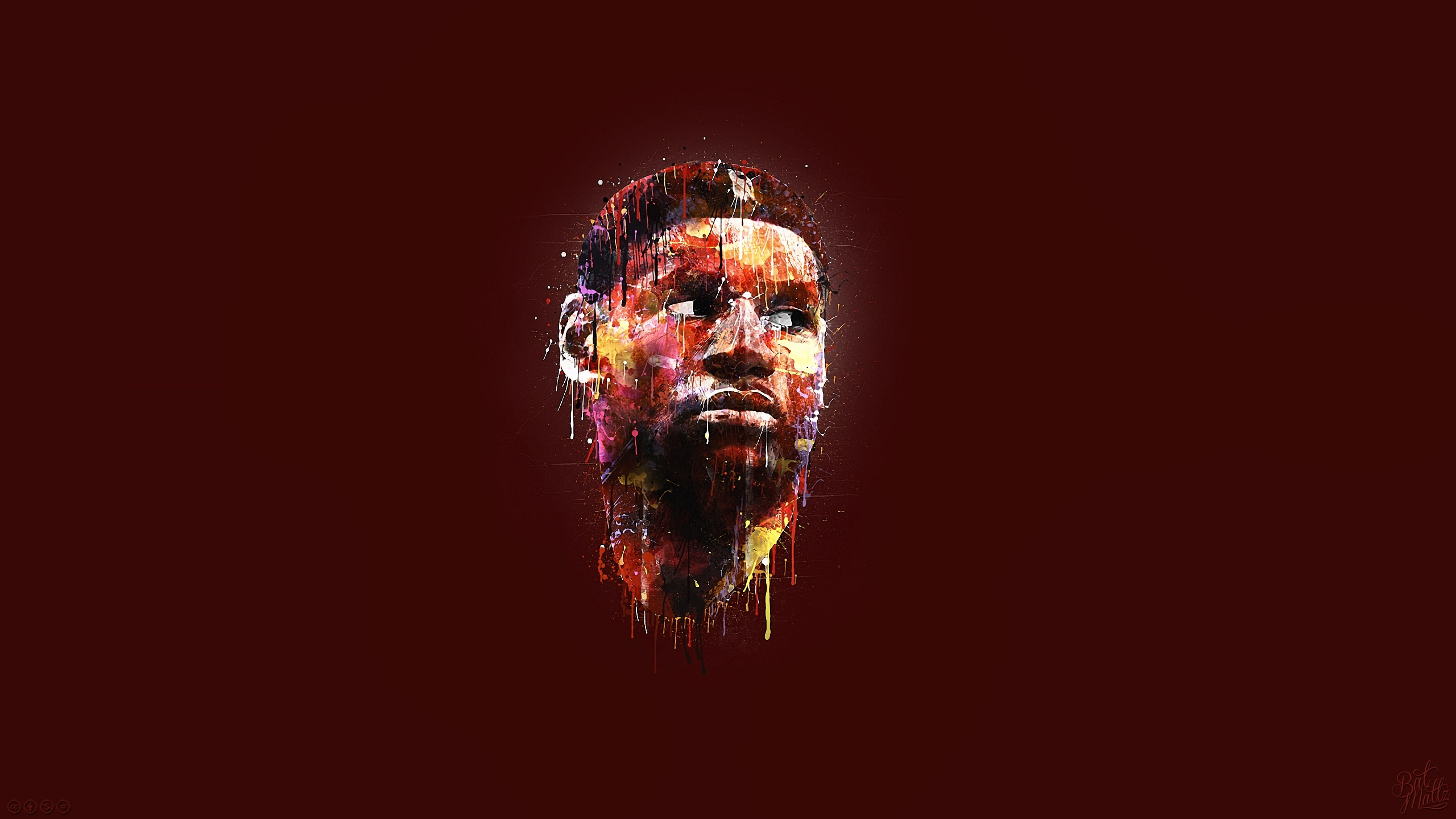 Fantastic Wallpaper Mac Lebron James - fan-miurlano-2560x1440  Trends_833359.png