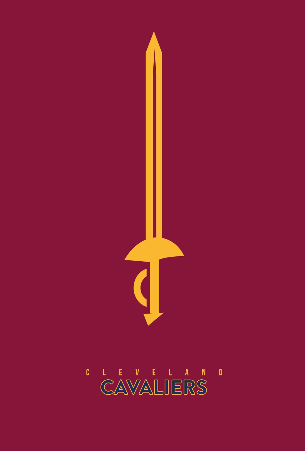cavs wallpaper iphone 7