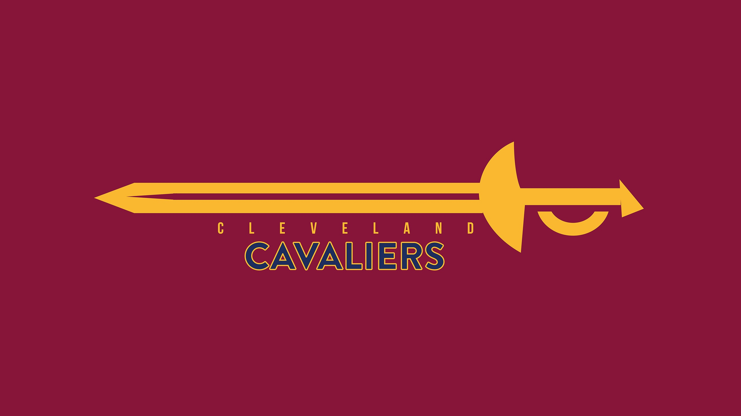 Fan wallpapers cleveland cavaliers - Cleveland cavaliers wallpaper ...