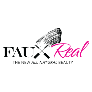 Faux Real Beauty
