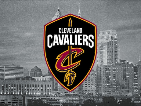 Cavaliers Exercise Contract Options on Collin Sexton, Darius Garland, Kevin Porter Jr., and Dylan Windler