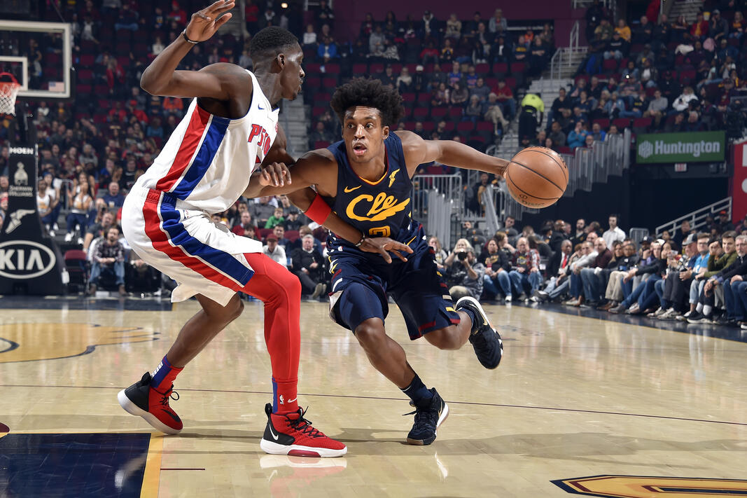 Cleveland Basketball Team >> Cleveland Cavaliers The Official Site Of The Cleveland
