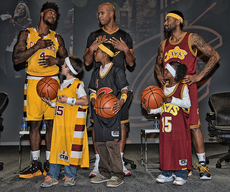 game betting sites cavs jersey schedule