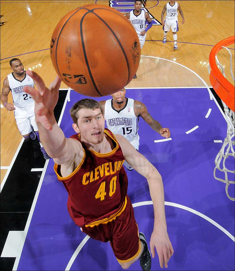 The cava list all time cavs by the numbers cleveland cavaliers along with sophomore center tyler zeller other cavs to wear no 40 are altavistaventures Images
