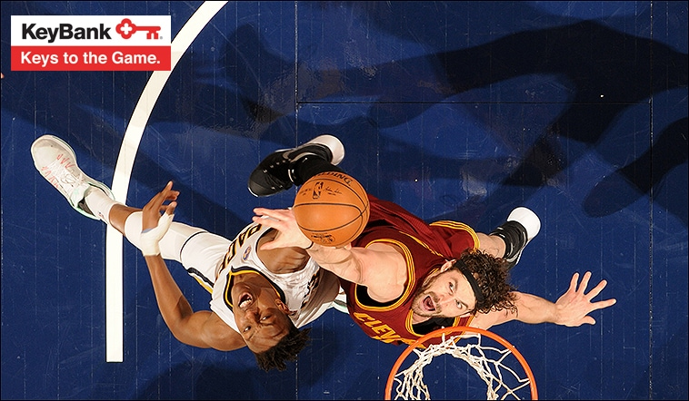 Pacers-161116-1