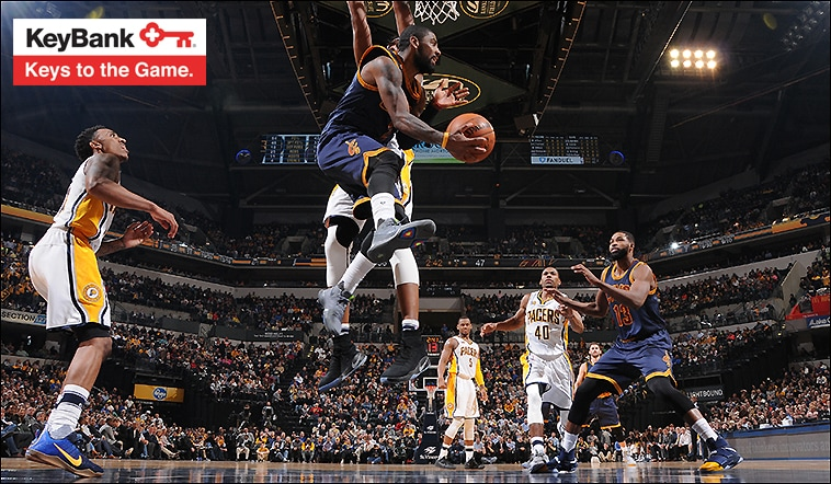 Pacers-170215-1