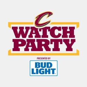 Watch Party Logo