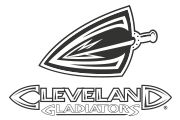 Cleveland Gladiators