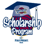 Cavaliers/First Merit Scholarship Program