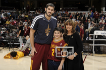 All-Star Kids - December, 2012 - 7