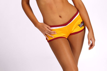 Cavalier Girl of the Day - Elise