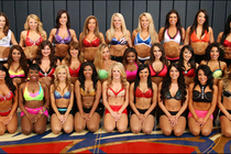 2013-14 Cavalier Girls Auditions - 19