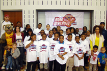 Read to Achieve - January 26, 2010