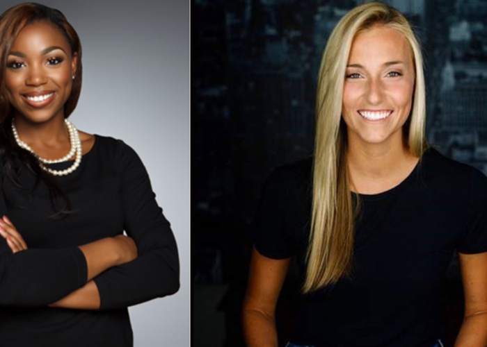 FOX Sports Ohio Announces Two New Additions to Cavaliers Broadcast Team