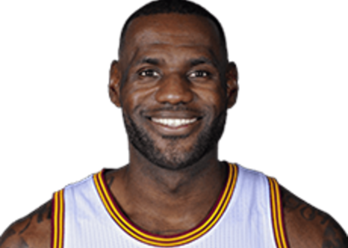 Cavswarriors Game Preview December 25 2016 Cleveland Cavaliers