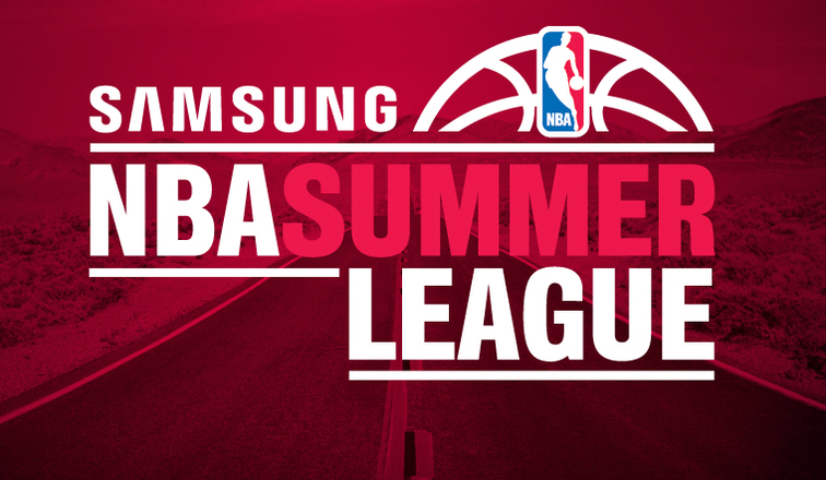 Summer League