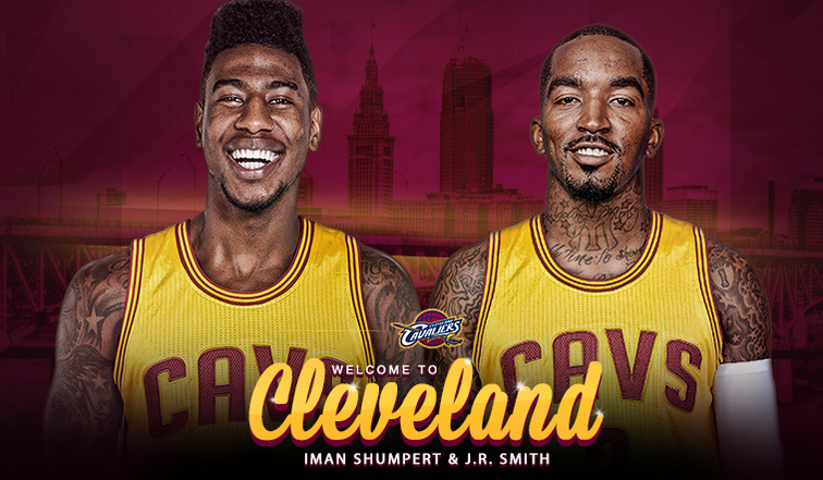 smith wallpaper cavs - photo #32