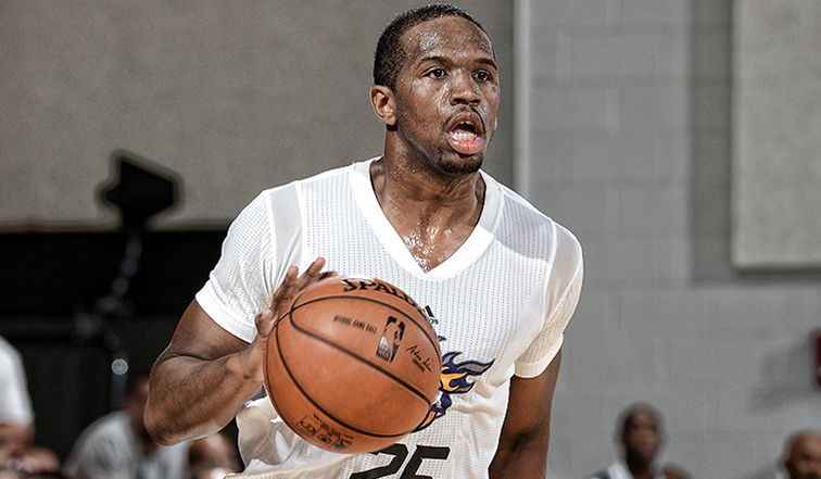 Dionte Christmas.Cavs Sign Guard Dionte Christmas Cleveland Cavaliers