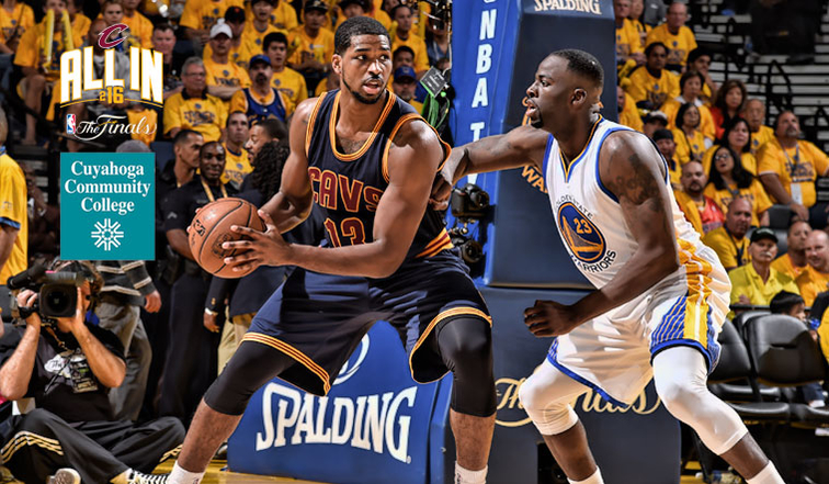 258e94a9472 NBA Finals  Game 1 Preview at Golden State Warriors - June 2