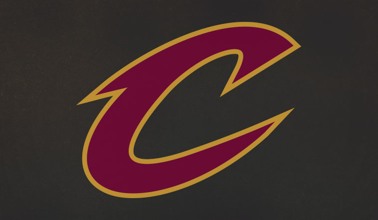 Cavaliers Complete Trade with Milwaukee Bucks | Cleveland Cavaliers