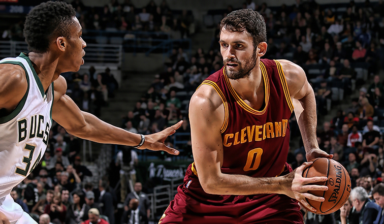 cavaliers status update kevin love december 19 2016