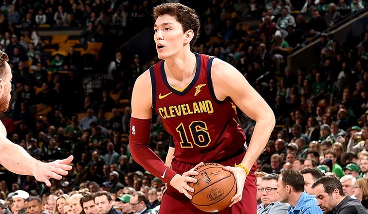 Daily News - February 26, 2019   Cleveland Cavaliers