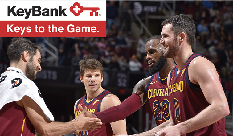 Hornets at Cavaliers — Preview