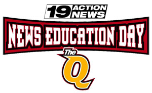 The Cleveland Cavaliers and 19 Action News Invite Students to get a
