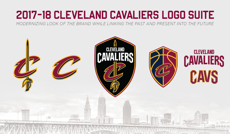 How To Draw Cavaliers Logo 3d Free Vector And Clipart Ideas