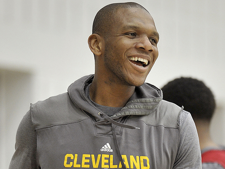 Statement From Dan Gilbert Regarding James Jones