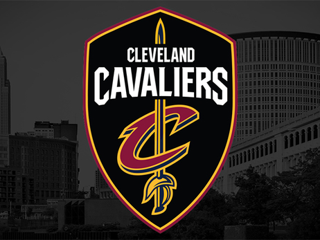 Statement from the Cleveland Cavaliers