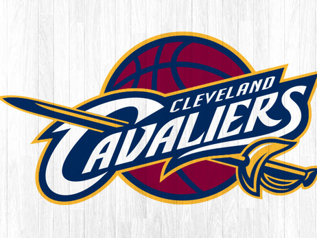 Cavs Acquire 2nd Round Pick from Pelicans