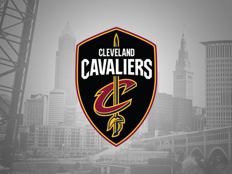 Cavaliers Acquire Protected 2024 Second Round Pick from Miami