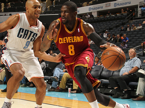 Preseason Game 8 | Cavs vs. Bobcats