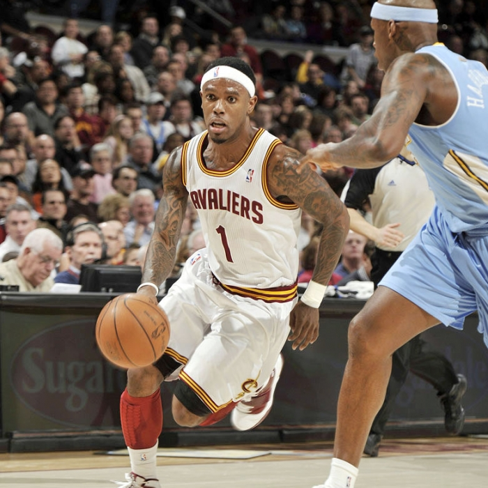 Cavaliers vs. Nuggets - Friday, January 28th, 2011