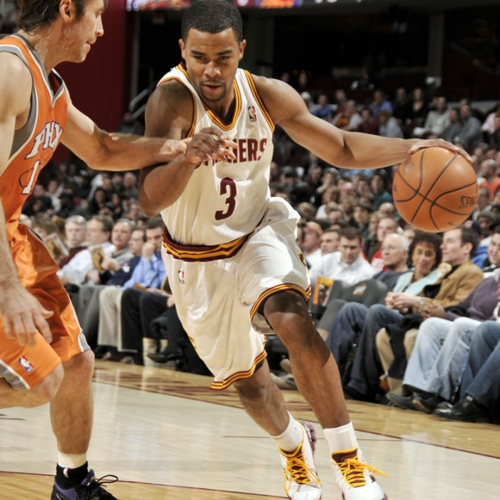 Cavaliers vs. Suns - Wednesday, January 19th