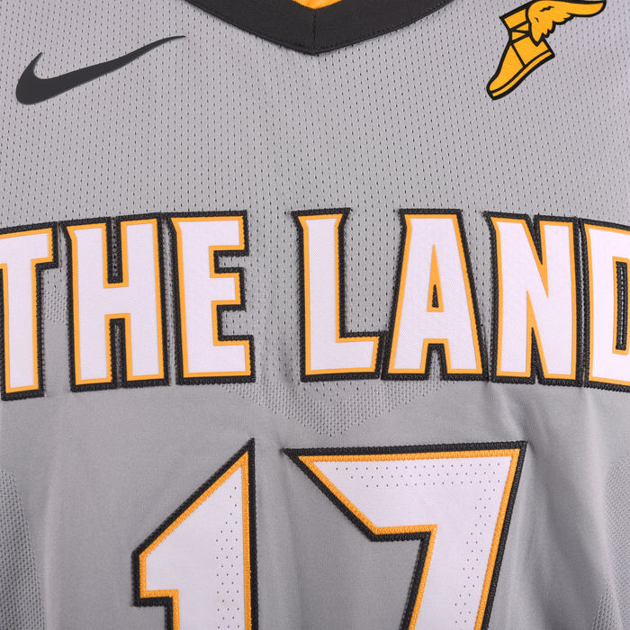 snapshots of the cavaliers city edition uniform cleveland cavaliers